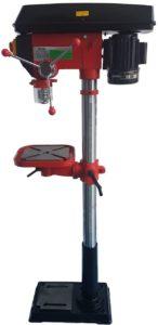 550W Pillar drill 16mm